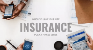 Sell Your Policy to Advanced life Settlements